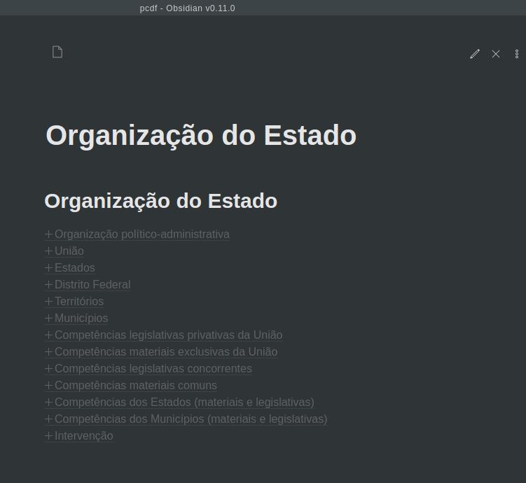 organização do estado_temas_obsidian
