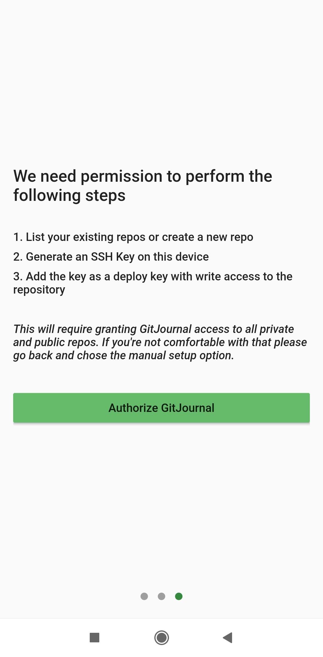 gitjournal3